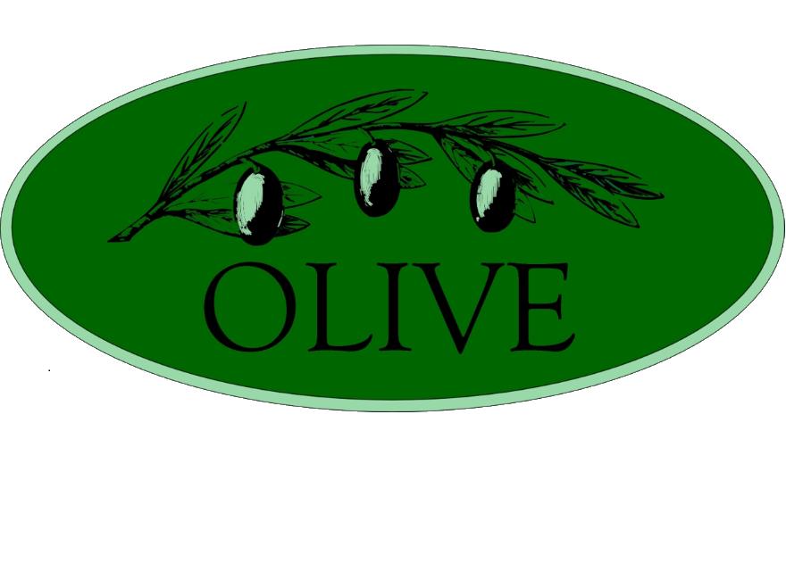 Veljekset Nuutinen Oy
